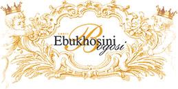 Ebukhosini Bogosi